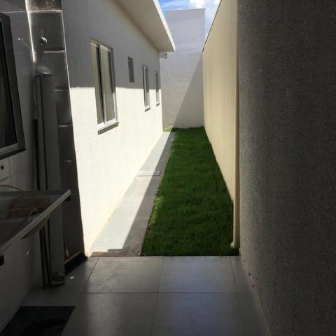 Vende-se está linda casa no Vale do Sol - Foto 10