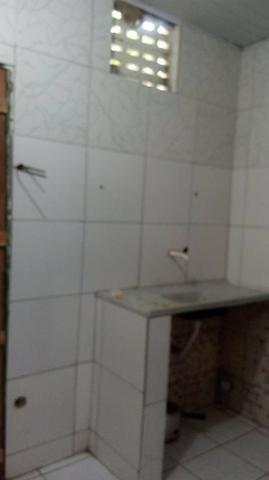 Casa em Cabuçu - Foto 10
