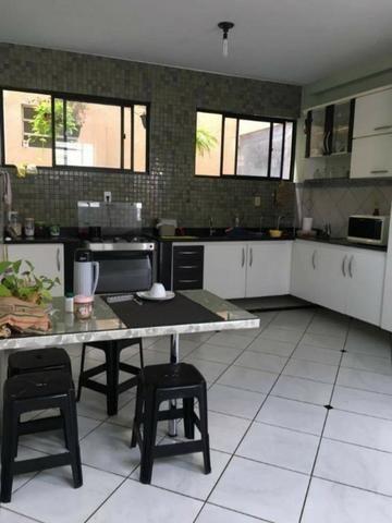 22/ alugo casa duplex no calhau - Foto 3
