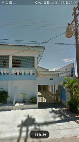 Vendo casa em Caldas Novas Goiás - Foto 4