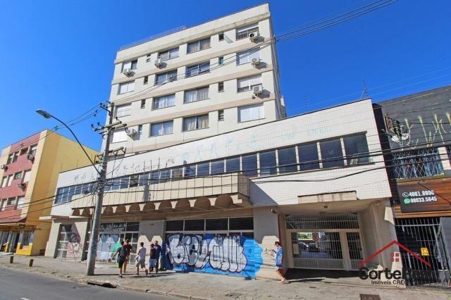 Apartamento à venda com 2 dormitórios em Partenon, Porto alegre cod:9142
