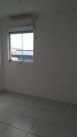 Apartamento para locação bem localizado no Bairro dos Bancários, Jardim São Paulo! - Foto 4