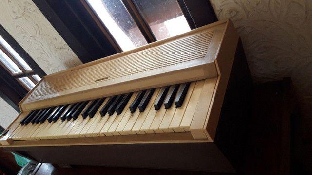 Orgão Hering San Remo - Foto 5