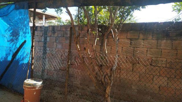 Casa de R$ 149 Mil 3Qts, bairro Vargem das Flores / Betim- - Foto 9