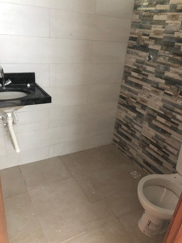 Apartamento com 02 quartos, 01 suite e 46m², bem localizado em Muçumagro - Foto 7