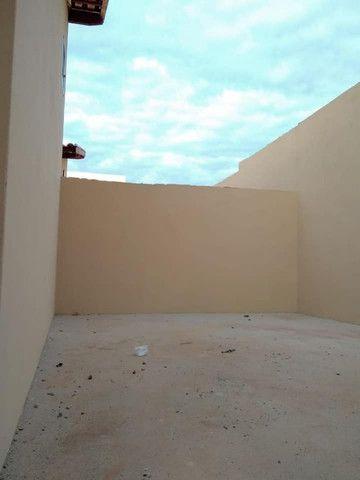 Casa nova em Serrana/SP, no Parque São José, podendo ser financiada - Foto 10