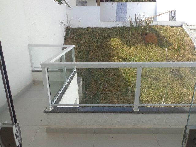 Casa 3 quartos á venda, 200 m² por R$ 749.000 - Parque Jardim da Serra - Juiz de Fora/MG - Foto 8