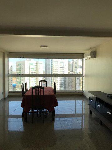 Apartamento Thelma Malheiros Jardim Goias - Foto 9