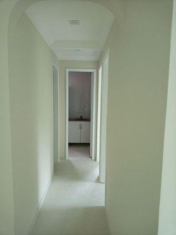 Apartamento 3/4 no Condomínio Amazonas Paralela - Foto 3