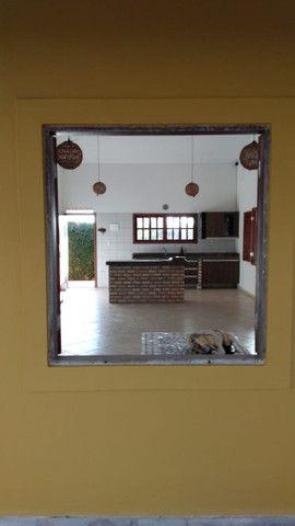 Vendo Casa Ampla no Pium - Foto 3