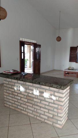 Vendo Casa Ampla no Pium - Foto 6