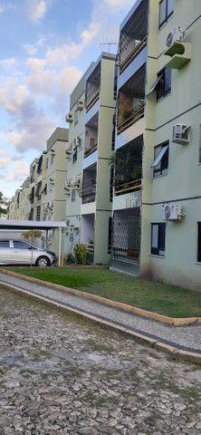 Vendo Apartamento no condomínio Portal do Cristo Rei - Foto 3