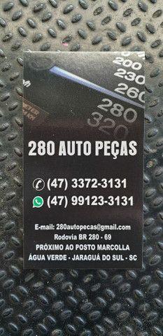 Tbi Corpo Borboleta Chevrolet Onix E Prisma 1.0 24585280AA - Foto 4