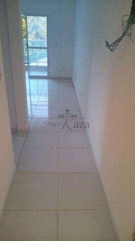Apartamento Novo 2 Dormitórios 1 Banheiro - Varandas de Igaratá - Igaratá-SP - Foto 5