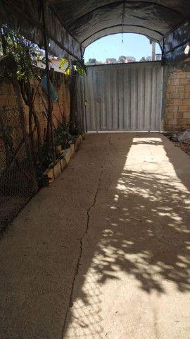 Casa de R$ 149 Mil 3Qts, bairro Vargem das Flores / Betim- - Foto 8