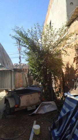 Casa de R$ 149 Mil 3Qts, bairro Vargem das Flores / Betim- - Foto 11
