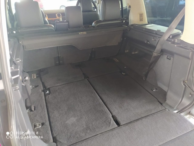 Land Rover Discovery 3 Diesel 4x4 - Foto 15
