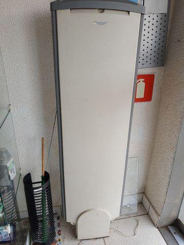 Antifurto antenas Sensormatic 3 unidades - Foto 2