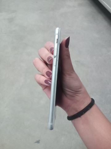 Iphone 6 - 64gb *Somente Venda
