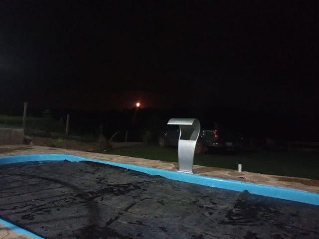 Casa com vista panorâmica para o Lago Corumbá IV - Foto 2
