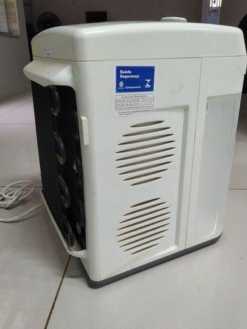 Purificador de água refrigerado ibbl - Foto 4