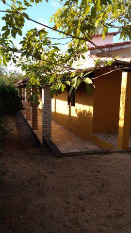 Vendo Casa Ampla no Pium - Foto 15