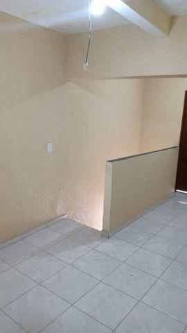 Alugo excelentes apartamentos de 30m², na Avenida Raul Barbosa, 5138 - Foto 7