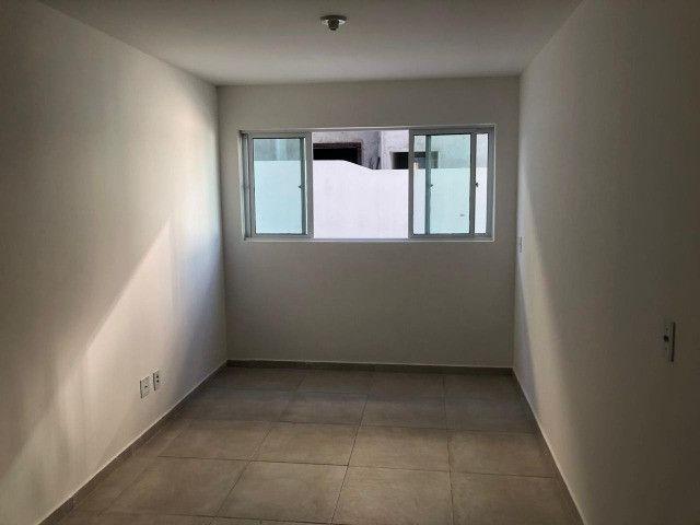 Apartamento com 02 quartos, 01 suite e 46m², bem localizado em Muçumagro - Foto 5