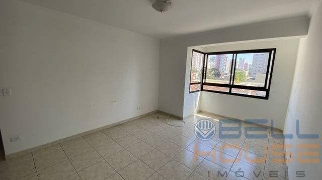 Apartamento à venda com 1 dormitórios em Jardim, Santo andré cod:25715
