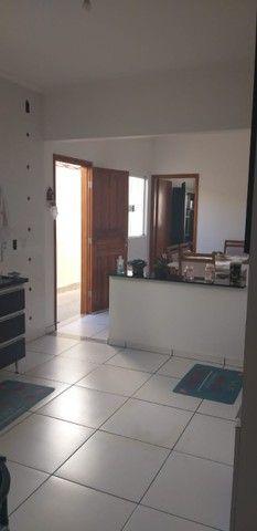 Excelente casa à venda na Varginha!!  - Foto 4