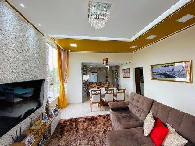 Casa em Condomínio em Gravatá-PE - Foto 8