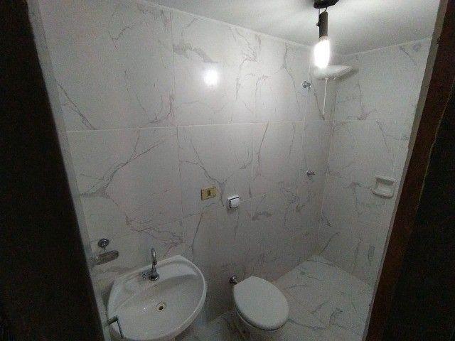 Lindo Apartamento Residencial Eudes Costa**Venda** - Foto 4