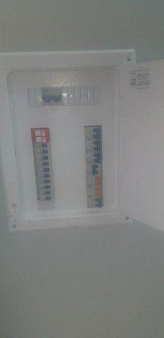Eliton eletricista predial e residencial  - Foto 3