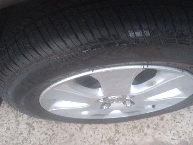 Corolla xei 1.8 automatico completo  - Foto 8