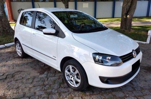 Fox Volkswagen  - Foto 3