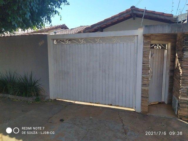 Casa em Campo Grande/MS - Foto 6