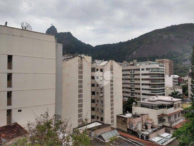 Apartamento com 3 dormitórios à venda, 107 m² por R$ 890 mil - Botafogo - Rio de Janeiro/R - Foto 16