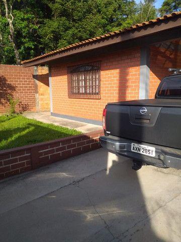 Casa para alugar Boa Vista - Foto 14