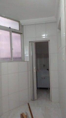 Lindo apartamento, centro BH, 3 quartos  tel * - Foto 5