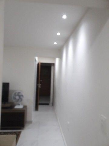 Alugo apartamento no Bessa - Foto 6