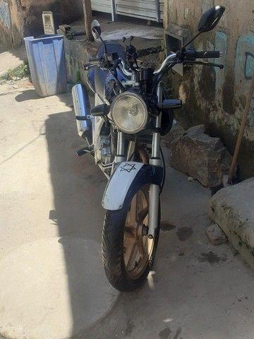 motos - Foto 7