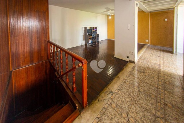 Cobertura com 4 dormitórios à venda, 150 m² por R$ 1.300.000,00 - Glória - Rio de Janeiro/ - Foto 19