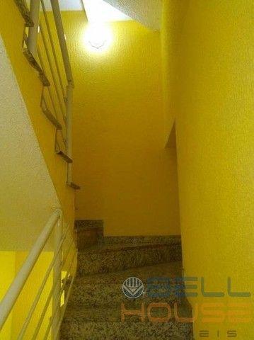 Casa para alugar com 2 dormitórios em Vila marina, Santo andré cod:25714 - Foto 14
