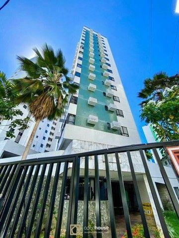 Apartamento à venda no bairro Boa Viagem - Recife/PE - Foto 16