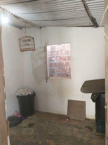 Vende essa casa em escada  - Foto 5