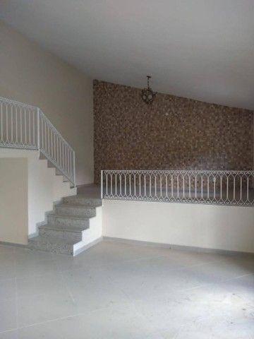 Casa a venda em Barra do Piraí-RJ