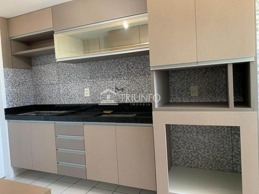 148 Apartamento com 03 quartos no Noivos, Aproveite! (TR30003) MKT - Foto 8