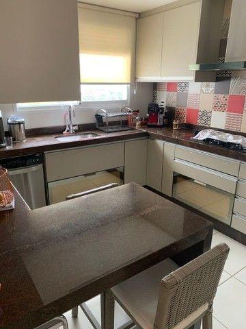 Apartamento com 3 dormitórios à venda, 166 m² por R$ 1.400.000,00 - Residencial Mont Royal - Foto 19