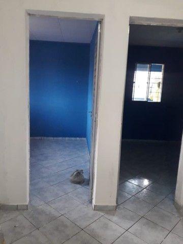 Casa para alugar Camaragibe - Foto 3