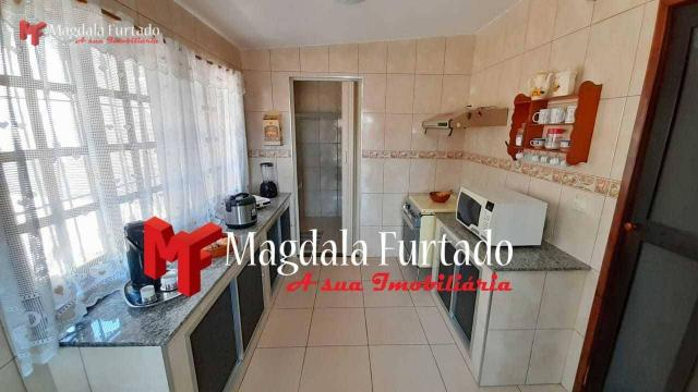 Casa à venda, 10 m² por R$ 360.000,00 - Caminho de Búzios - Cabo Frio/RJ - Foto 15
